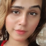 Priya from Mysore | Woman | 26 years old | Taurus