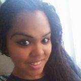 Xxluciouzlipzxx from Spring Valley | Woman | 30 years old | Aquarius