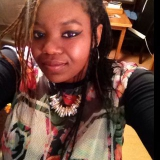 Omgchenice from Saint Albans | Woman | 27 years old | Capricorn