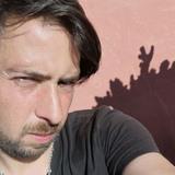 Eric from Nice | Man | 35 years old | Gemini