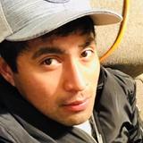 David from Dayton | Man | 33 years old | Sagittarius