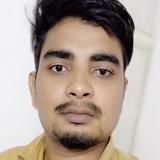 Ghazi from Srinagar | Man | 21 years old | Taurus