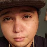 John from Rialto | Man | 26 years old | Taurus