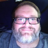 Hedden21Y from Alcester   Man   47 years old   Libra