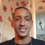 Jaybradleyjay from Hull | Man | 34 years old | Aquarius