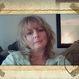 Hosanna from Charleston   Woman   46 years old   Pisces
