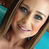 Ashley from Tarpon Springs | Woman | 24 years old | Libra