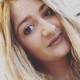 Lucy from Balzac | Woman | 26 years old | Sagittarius