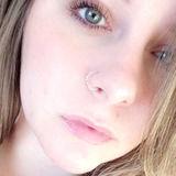 Blondebabe from Edmonton | Woman | 27 years old | Virgo