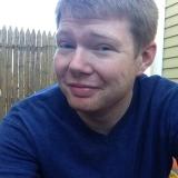 Matt from East Lake | Man | 28 years old | Aquarius