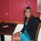 Türkan from Frankfurt am Main | Woman | 46 years old | Aries