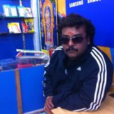 Nanda from Udagamandalam | Man | 38 years old | Pisces