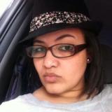 Ashley from O Fallon | Woman | 33 years old | Scorpio
