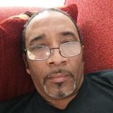 Amelhernandee1 from Las Vegas | Man | 53 years old | Aquarius