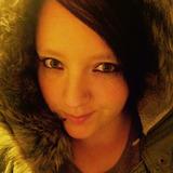 Xsami from Ashford | Woman | 29 years old | Sagittarius