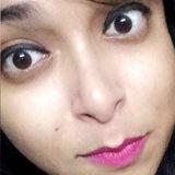 Sabin from Nagpur | Woman | 29 years old | Libra