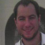 Jon from Belton | Man | 33 years old | Libra
