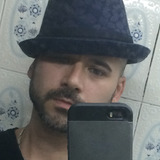 Suerte from Gijon | Man | 36 years old | Capricorn