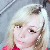 Akiraotoishi from Tallahassee   Woman   23 years old   Aries