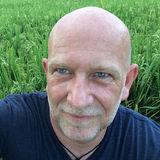 Fragt from Hanau am Main | Man | 53 years old | Libra