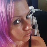 Saa from Blenheim | Woman | 38 years old | Aquarius