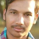 Chhagan from A Coruna | Man | 22 years old | Leo