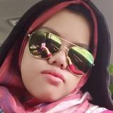 Reginajoni42 from Padang | Woman | 20 years old | Aquarius