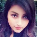 Niasharma2Ro from Indore | Woman | 24 years old | Aquarius