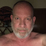 Dannsac from Sacramento   Man   59 years old   Gemini