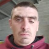Jimmylaherrey2 from Orthez   Man   35 years old   Gemini