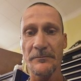 Jamiemcmurtry from Terre Haute | Man | 48 years old | Pisces