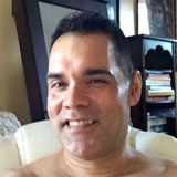 Arsant from Oak Park | Man | 50 years old | Leo