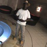 Kaylord from Doha | Man | 32 years old | Sagittarius