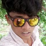 Prakash from Ashoknagar | Man | 27 years old | Leo