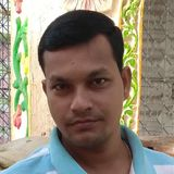 Alok from Chakulia | Man | 37 years old | Cancer