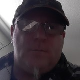 Weatherbytf6 from Tripp   Man   44 years old   Leo