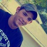 Easton from Durand | Man | 22 years old | Sagittarius