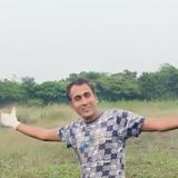 Raijo from Arumbavur | Man | 33 years old | Capricorn