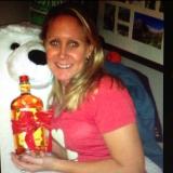 Shakenbake from Conshohocken | Woman | 49 years old | Capricorn