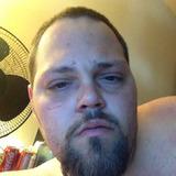 Horneyjohn from Morden | Man | 34 years old | Capricorn