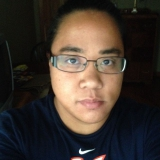 Maple from Menomonee Falls | Woman | 31 years old | Sagittarius