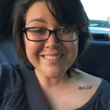 Tori from Andrews | Woman | 29 years old | Aquarius