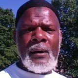 Clyde from Waterbury   Man   60 years old   Capricorn