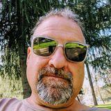Topher from Glendora   Man   42 years old   Gemini