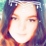 Shazz from Bracknell | Woman | 21 years old | Capricorn