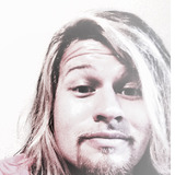 Dakota from Oregon City | Man | 25 years old | Scorpio