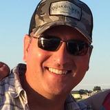 Kj from Wenatchee | Man | 45 years old | Aquarius