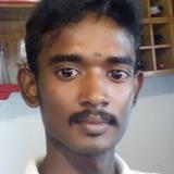 Lenin from Madurai | Man | 25 years old | Capricorn