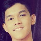 Razak from Cikarang | Man | 23 years old | Sagittarius