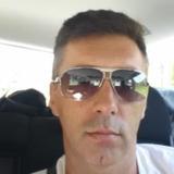 Elvis from Rancho Cordova | Man | 48 years old | Libra
